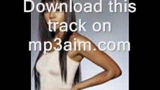 Amerie - Some Like It (Because I Love It) New 2007