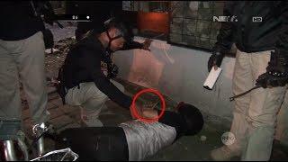 Video Kondisi Mabuk Berat, Pria Ini Asyik Tertidur di Jalanan - 86 MP3, 3GP, MP4, WEBM, AVI, FLV Maret 2019