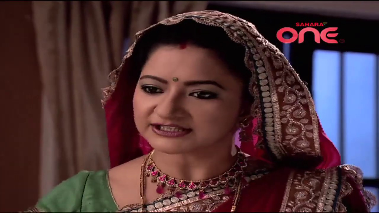 GHAR AAJA PARDESI || EPISODE -73 || SAHARA ONE || HINDI TV SHOW||