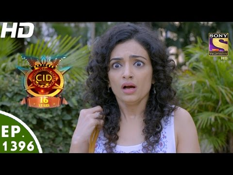 Video CID - सी आई डी - Chehre Pe Chehra -Episode 1396 - 10th December, 2016 download in MP3, 3GP, MP4, WEBM, AVI, FLV January 2017