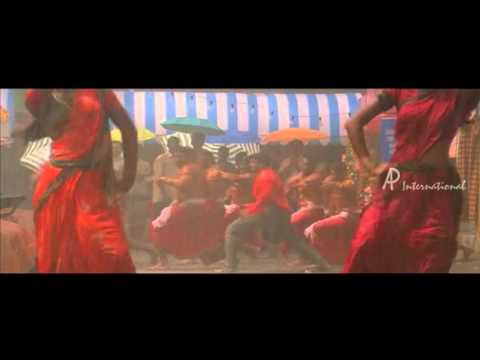 Video PULIVAL KALYANAM - Aarundinee song download in MP3, 3GP, MP4, WEBM, AVI, FLV January 2017