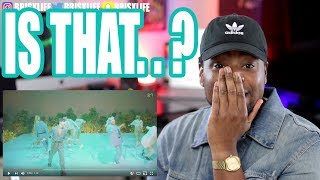 SHINee   GOOD EVENING MV   I FIGURED IT OUT, I KNOW THE SONG!!! 샤이니 '데리러 가 REACTION!!!