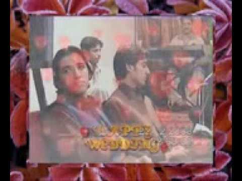 Imran Wdding Hum Tum Song