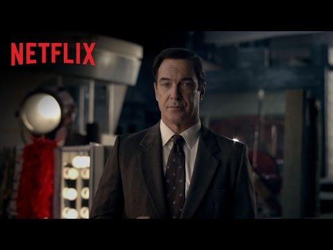 Desventuras em Série - Teaser - Netflix [HD]