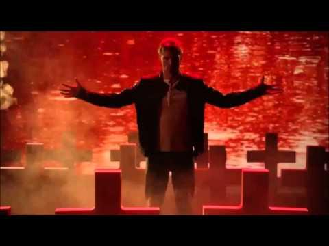 Damien - The Antichrist