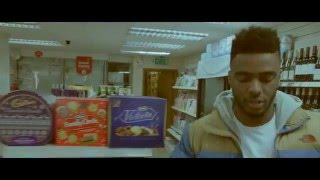 Jack & Max - Special Occasion [Music Video] @JackAndMax | Link Up TV