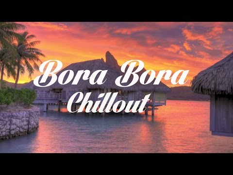 lounge - Enjoy this brand new Chillout mix with images from beautiful Bora Bora! Tell a friend if you like it : ) Become a fan: http://goo.gl/9qKve3 Subscribe now: ht...
