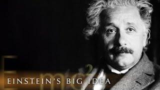 Nonton Albert Einstein S Big Idea Hd Documentary  With 17 Subtitles  Film Subtitle Indonesia Streaming Movie Download