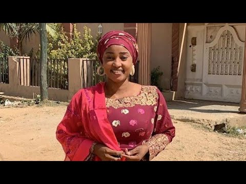 MATAR MUGU 1&2 LATEST HAUSA FILM with Subtitle 2019