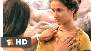 Video Kama Sutra: A Tale of Love (2/12) Movie CLIP - I Work With My Hands (1996) HD MP3, 3GP, MP4, WEBM, AVI, FLV Desember 2018