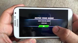 Nonton Samsung Galaxy Note 2 Fast And Furious 6 Gameplay Film Subtitle Indonesia Streaming Movie Download