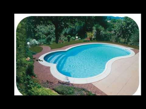 Construccion piscinas guatemala videos videos for Construccion de piscinas en guatemala