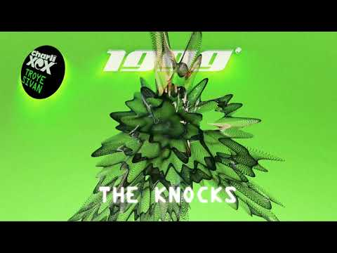 Charli XCX & Troye Sivan - 1999 [The Knocks Remix]