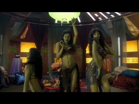 Video Star Tek Enterprise - Orion slave women dance download in MP3, 3GP, MP4, WEBM, AVI, FLV January 2017