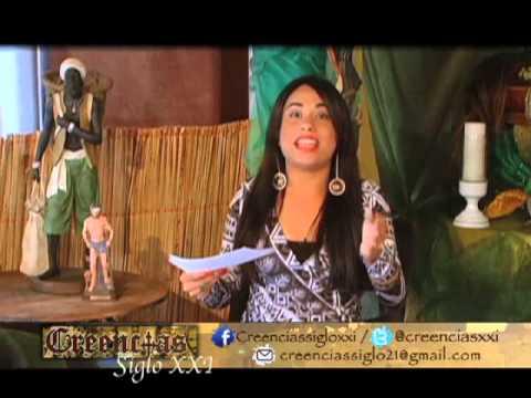 SALUD DEL PRESIDENTE CHAVEZ (Predicciones 2013).m4v