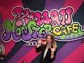 Vlog || Monster food, Harajuku shenanigans || Sam in Tokyo