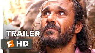 Goldstone Trailer #1 (2018) | Movieclips Indie