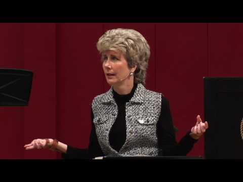 biola university - Joni Eareckson Tada speaks at Biola University on September 19, 2007 as a part of the Centennial Chapel Series. A diving accident in 1967 left Mrs. Tada a qu...