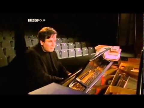 History of Italian opera-Viva Verdi - part 3of 7