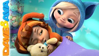 Nonton      Are You Sleeping Brother John   Kids Songs   Nursery Rhymes And Baby Songs From Dave And Ava      Film Subtitle Indonesia Streaming Movie Download