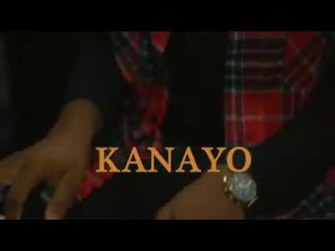 KANAYO - Flavour ft Pc Lapez (Official Video)