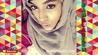 Dubsmash Bangladesh #4 [All Bangla Dubsmash] Bangladeshi Funny Dubsmash Videos Compilation full download video download mp3 download music download