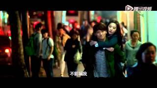 Nonton Rain China Movie  For Love Or Money                 Trailer  2  Love Ver   Film Subtitle Indonesia Streaming Movie Download