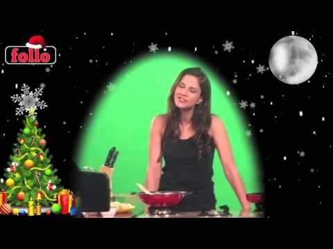 Shipra Khanna Wishes Cristmas & New Year On follo