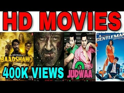 How To Download Rangoon JiS Din Movie Release Hui Usi Din HD Me Full Movie Kaise Download Kare