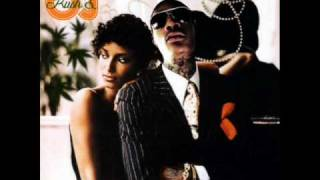 Wiz Khalifa - Still Blazin (off Kush X Orange Juice)