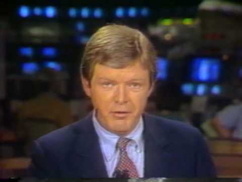 CNN Bloopers 1 Early 80s