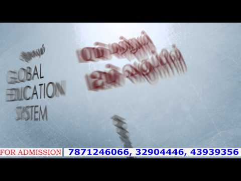 TAMIL motion graphics