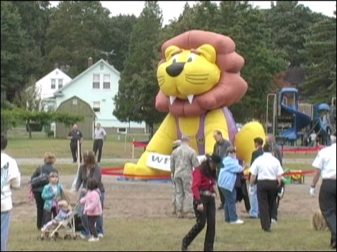 26th Annual Lees Pond Festival Preview