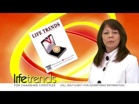 Life Trends   Health & Wellness Magazine