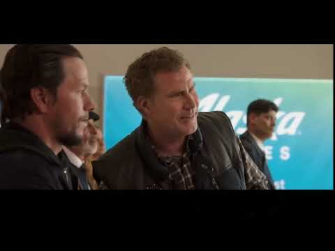 Daddy's Home 2 | Meet The Fathers