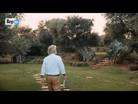 Puglia da Amare (promo regione puglia)