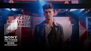 Nonton One Direction: This is Us Trailer Film Subtitle Indonesia Streaming Movie Download