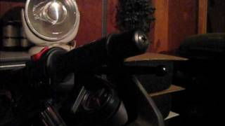 10. How To Remove Handle Bar Ends