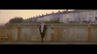 Achille | Pressure [Official Video]