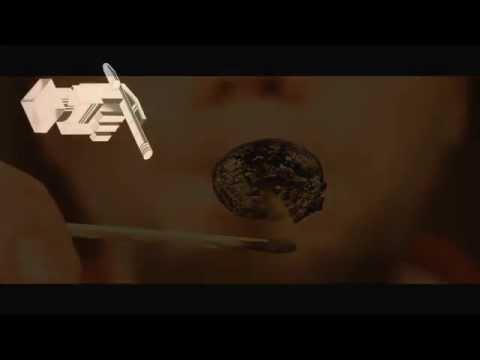 Pink Floyd  - Have a Cigar (Subtítulos en Español) ᴴᴰ