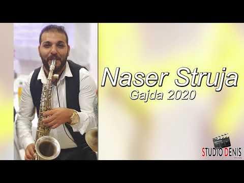 Naser Struja 2020 Teska Gajda ☆Ork.Naser Struja 2020☆TESKO ORO☆ ® 2020 █▬█ █ ▀█▀