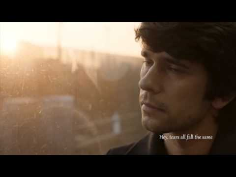 London Spy|Outlaws of Love