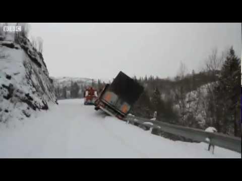 Tow Truck Boo Boo