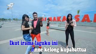 Video Jay Raja - Makassar Bergoyang MP3, 3GP, MP4, WEBM, AVI, FLV Januari 2019
