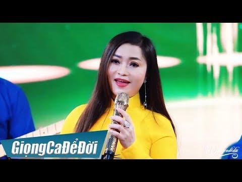 Biển Tím - Lam Quỳnh | GIỌNG CA ĐỂ ĐỜI - Thời lượng: 4 phút, 1 giây.