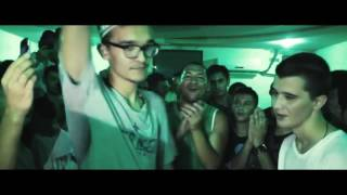 Download Lagu SRB #13 Crazy J VS Мята uzrap Узбекистан  battle Mp3