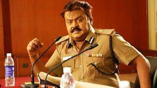 Video சினிமா துறையில் இந்த வசனத்தை இவரை தவிர யாராலும் பேச முடியாது # Vijayakanth Best Acting Scenes MP3, 3GP, MP4, WEBM, AVI, FLV Desember 2018