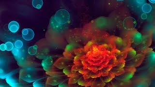 Video 639Hz | Heart Chakra Solfeggio Frequency | Sleep Meditation Music | 9 Hours MP3, 3GP, MP4, WEBM, AVI, FLV Juni 2019