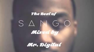 Free Download: https://soundcloud.com/mrdigitalofficial/sango-mrdigital Like : https://facebook.com/mrdigitalofficial Sango maybe...