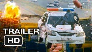 Nonton Endhiran Aka Robot   Japanese Trailer  2012    Rajnikanth Movie Hd Film Subtitle Indonesia Streaming Movie Download